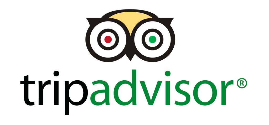 logo-tripadvisor-dive-is-cool